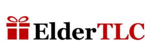 Elder TLC