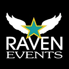 ravens events