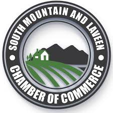 south mountain chamber